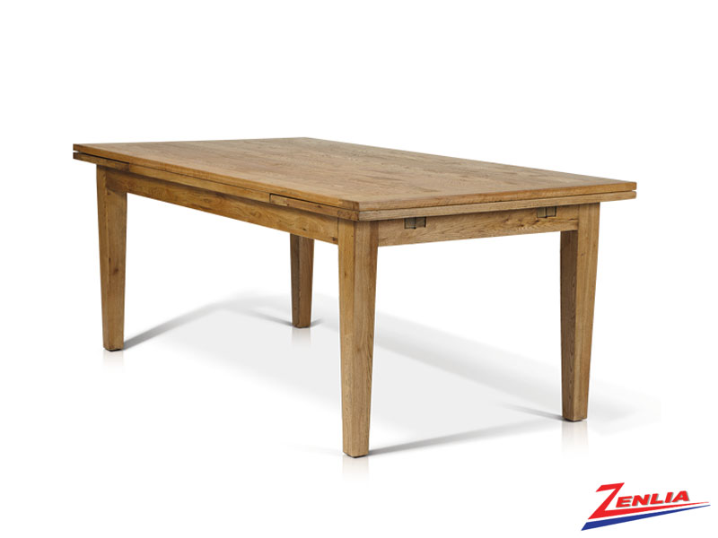 Hux Extension Dining Table