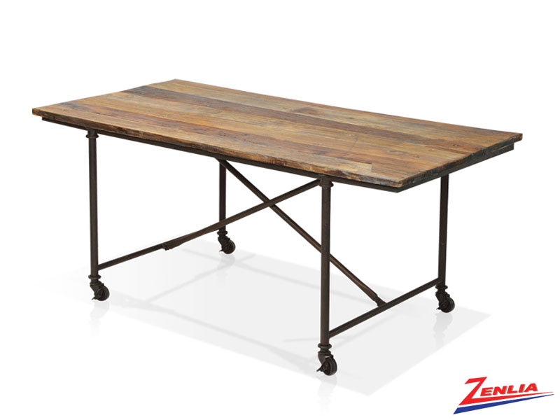 Joc Dining Table
