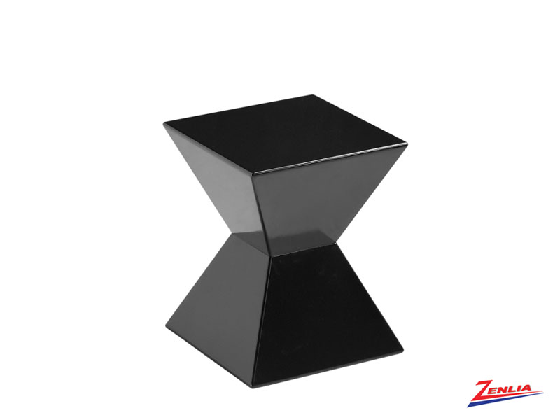 rocc-black-end-table-image