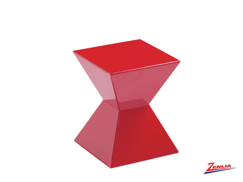 rocc-red-end-table-image