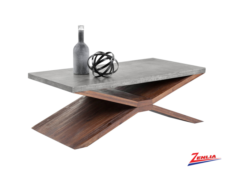 Vixe Coffee Table