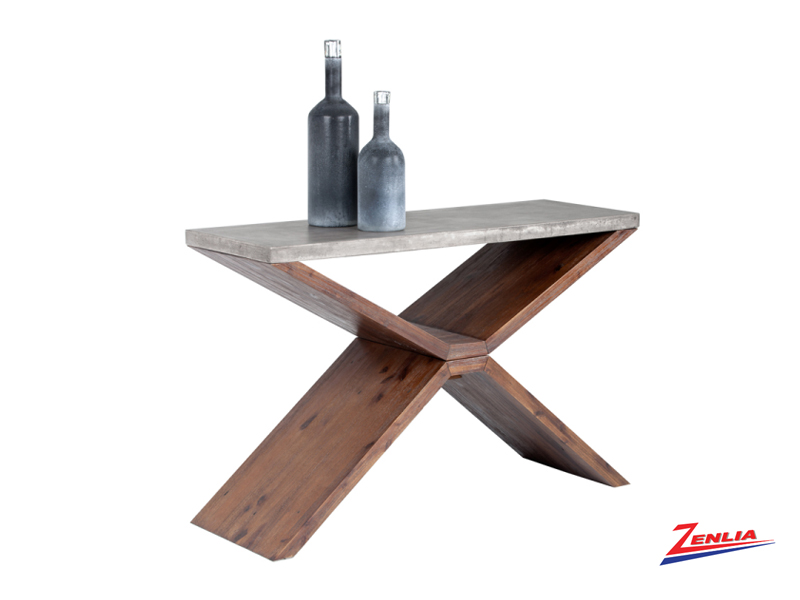 Vixe Console Table
