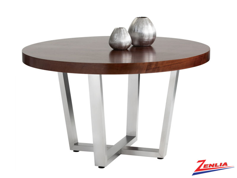 Este Dining Table