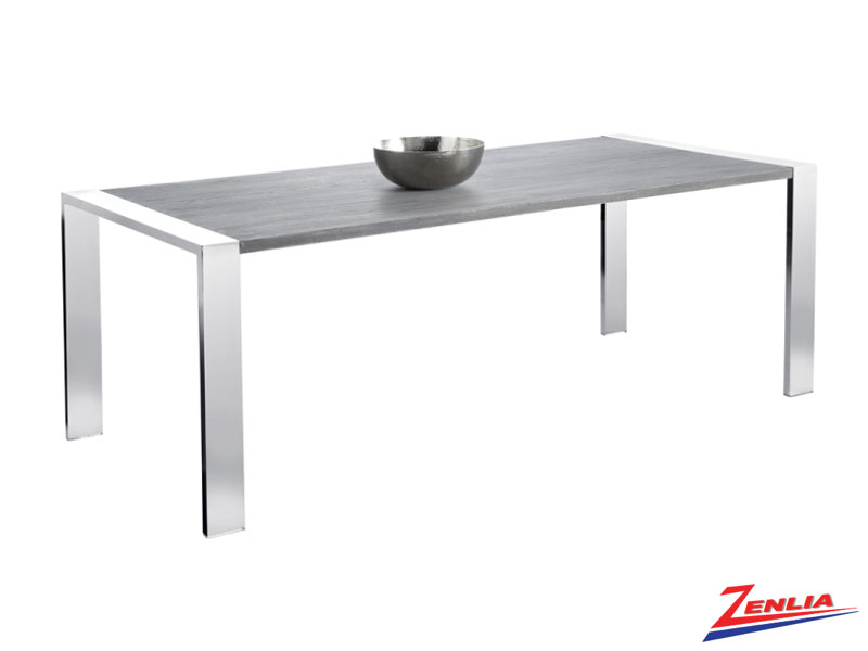 Dalt Dining Table