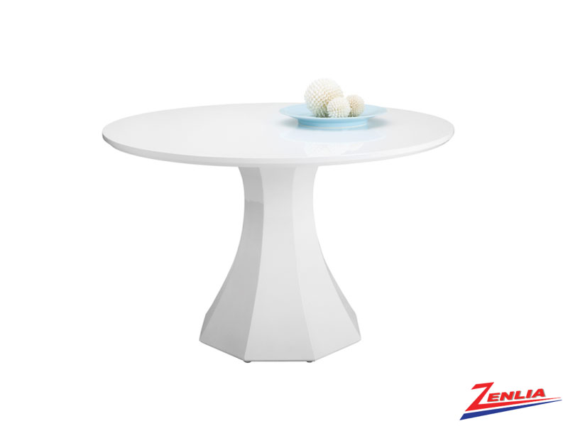 sana-dining-table-small-image