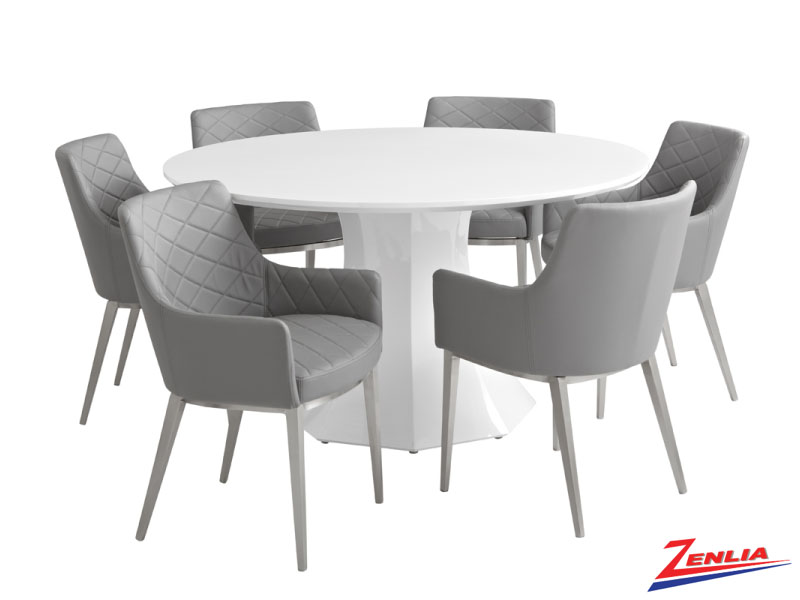 Sana Dining Table Large