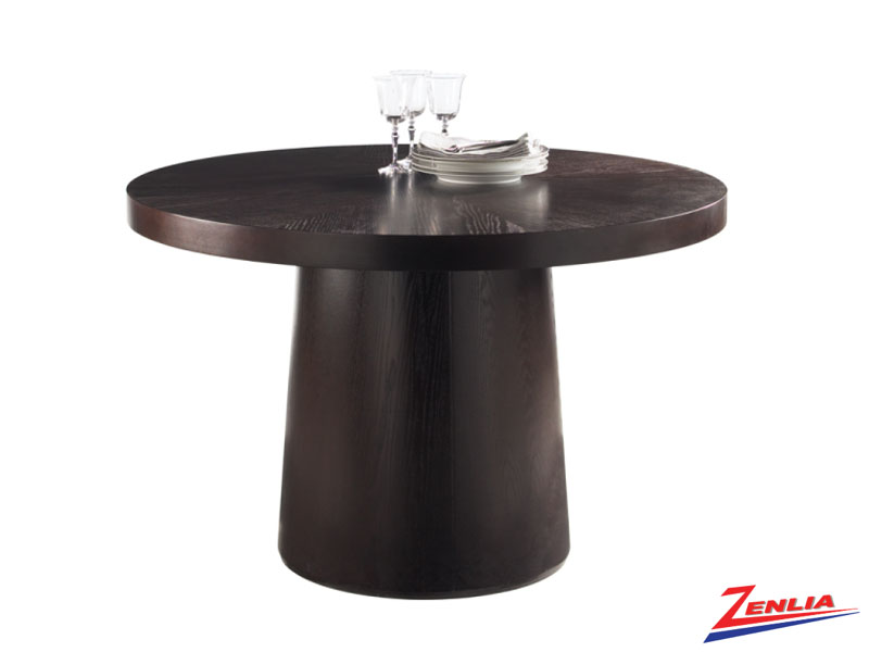 came-round-dining-table-image