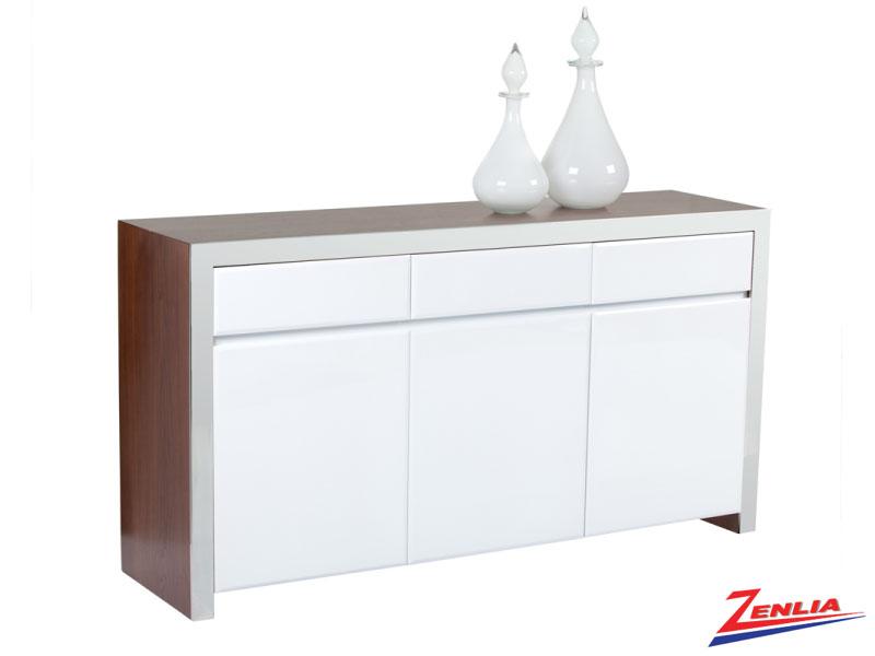 Lauder Sideboard