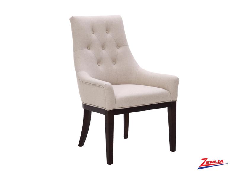 Eliz Chair