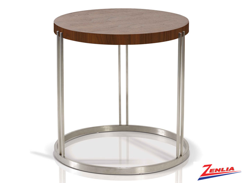 Bel Accent Table