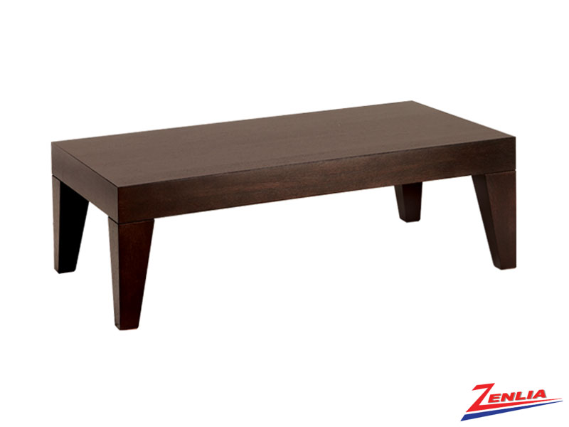 Hayd Coffee Table