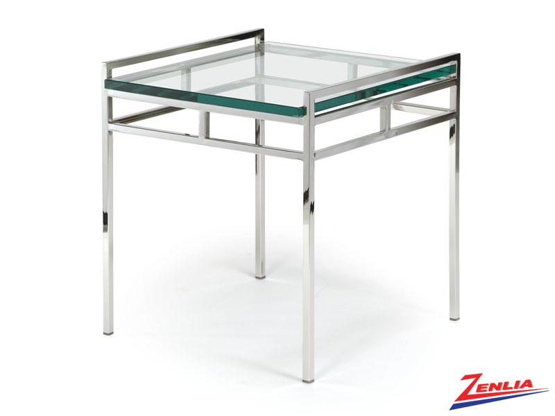 les-glass-end-table-image