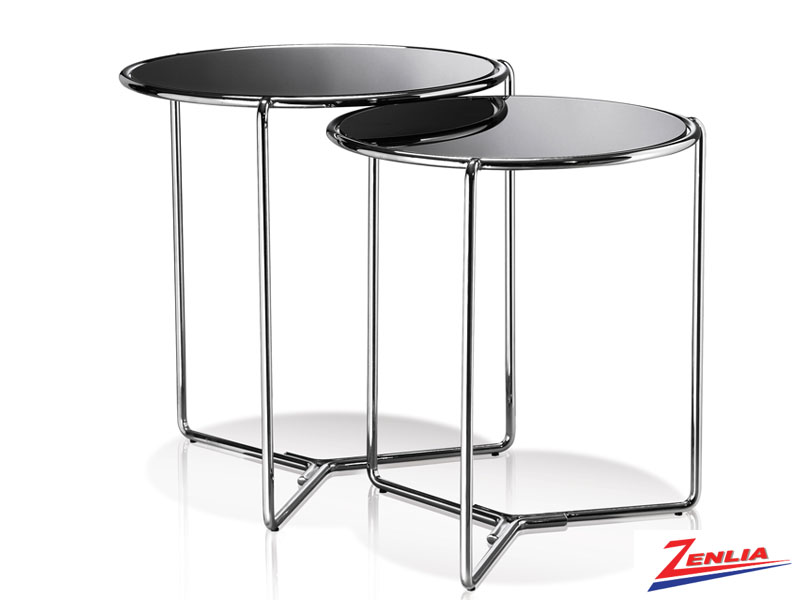 Sim Accent Table
