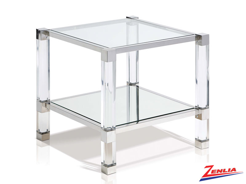 yve-end-table-image
