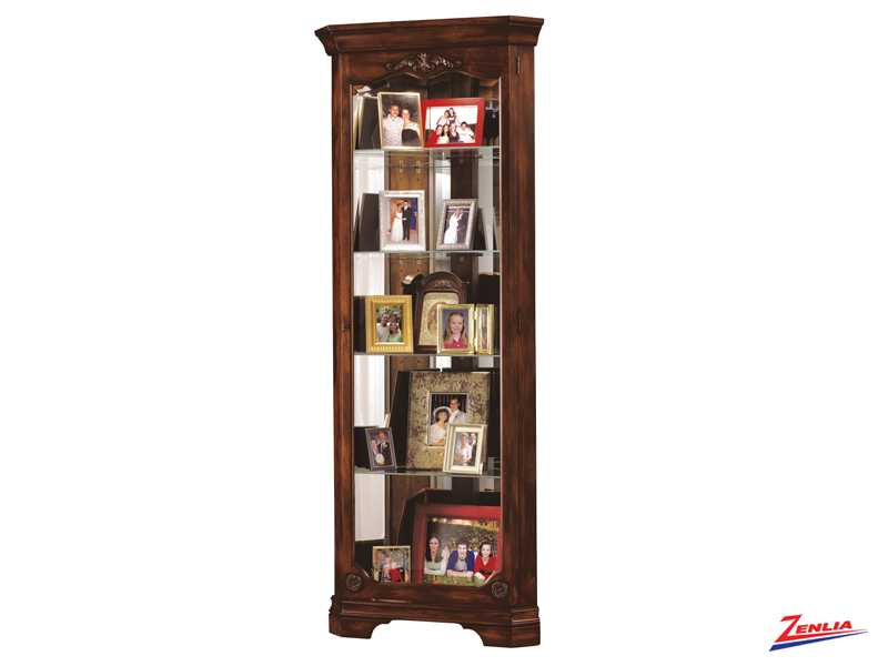 const-corner-curio-cabinet-image