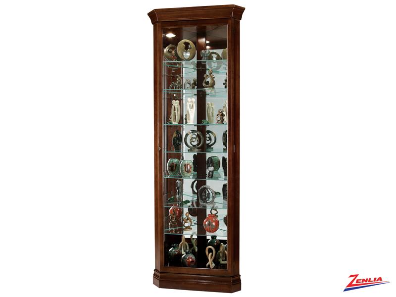 drak-corner-curio-cabinet-image