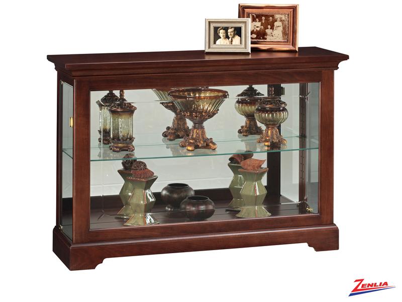 under-curio-console-cabinet-image