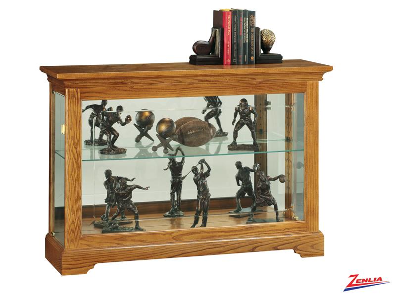 burr-golden-oak-console-curio-image