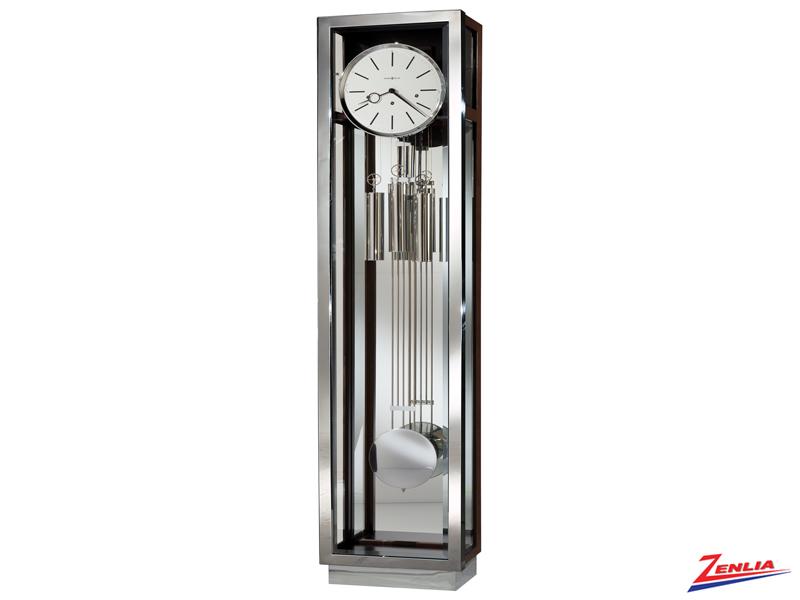 Quint Modern Floor Clock