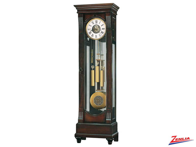 Ley Classic Grandfather Clock