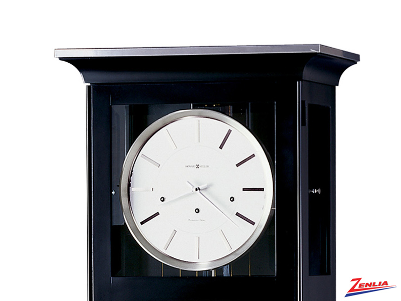 contemporary miller from clock cameron howard clocks floor grandfather floors page expert
