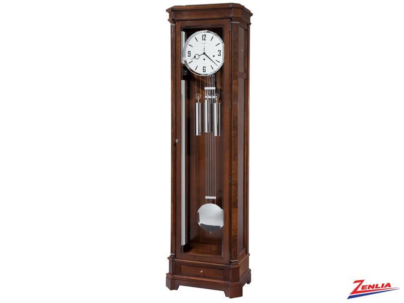 Harold Floor Clock