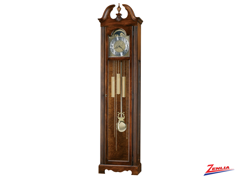Prince Classis Floor Clock