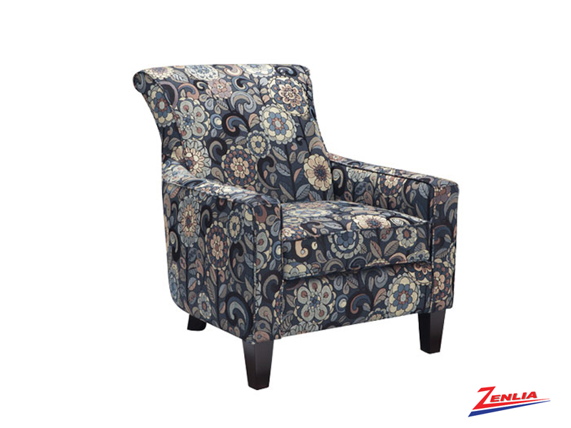 Style 78 Accent Chair