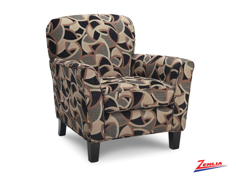 Style 356 Accent Chair