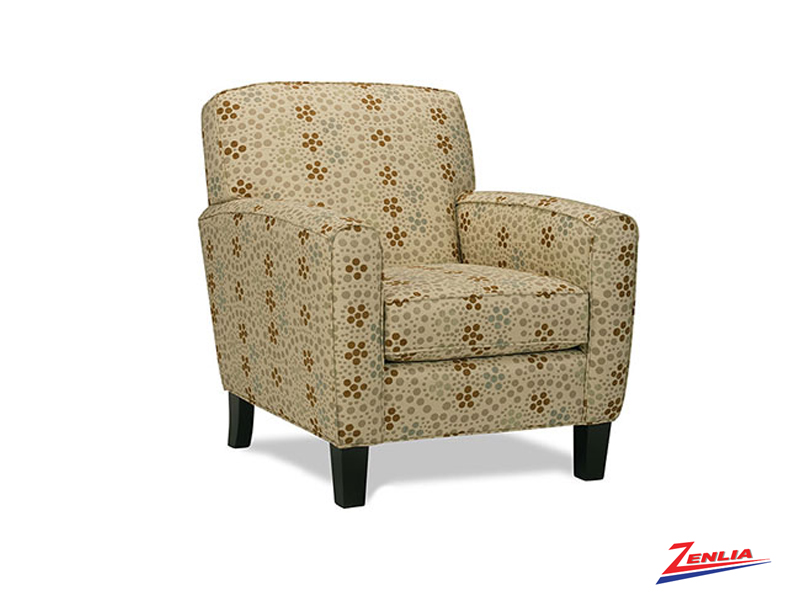 Style 364 Accent Chair