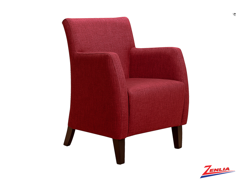 Style 850 Accent Chair