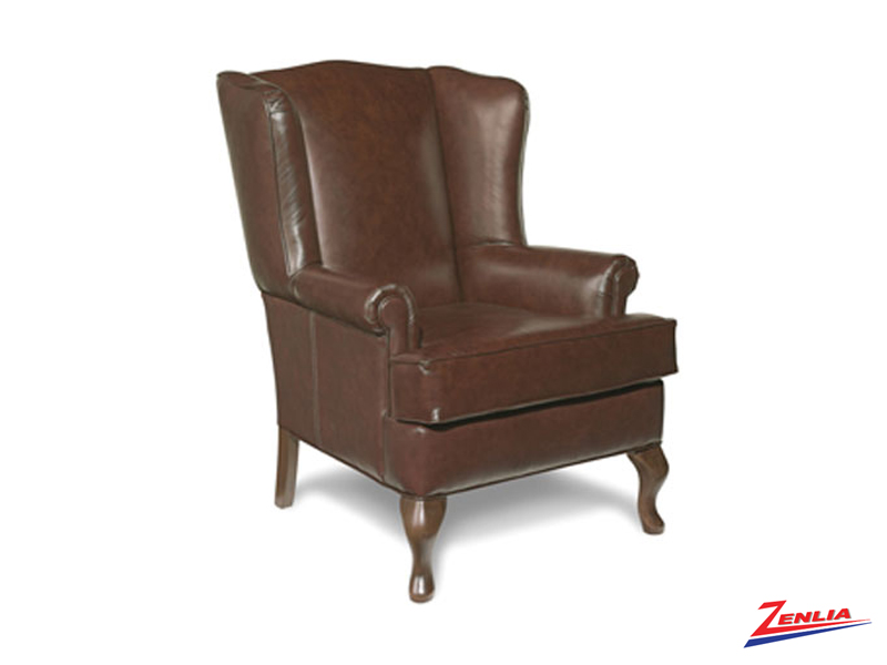Style L730 Accent Chair