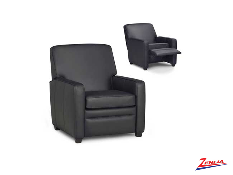 Style L904 Accent Chair