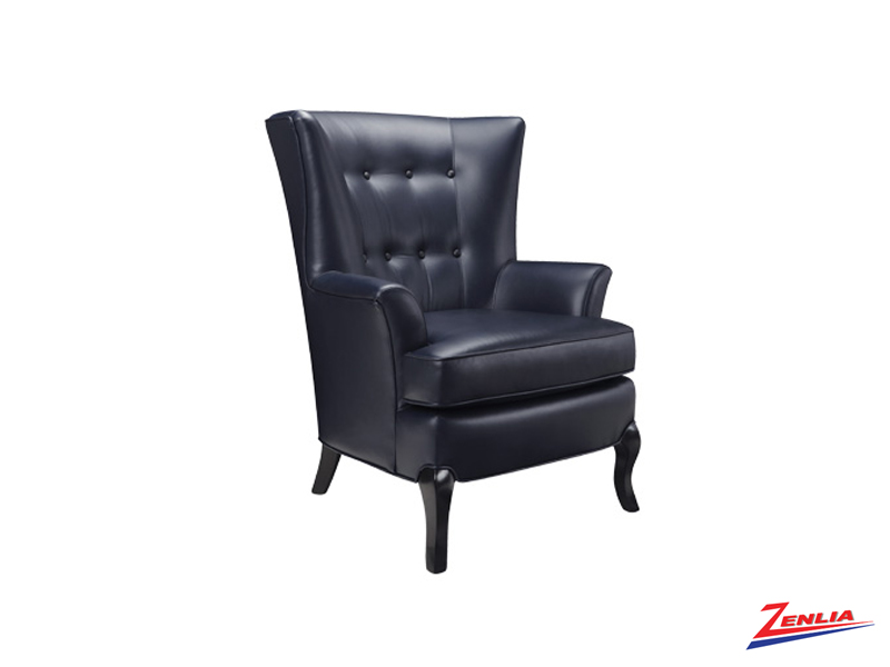 Style L907 Accent Chair