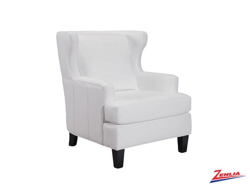 Style L909 Accent Chair