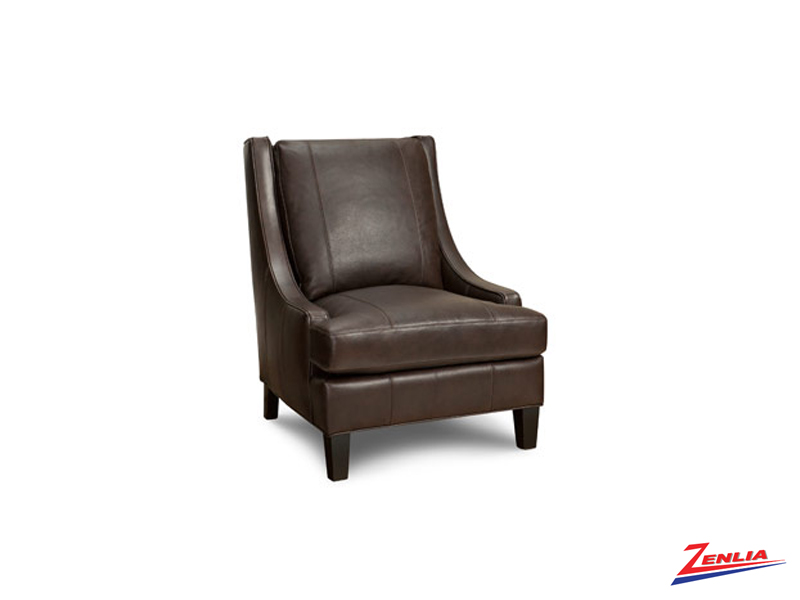 Style L922 Accent Chair