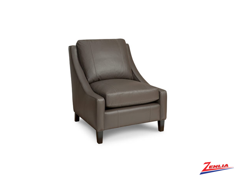 Style L923 Accent Chair