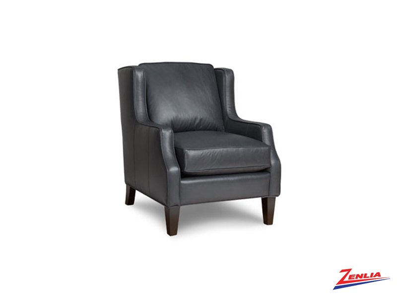 Style L924 Accent Chair