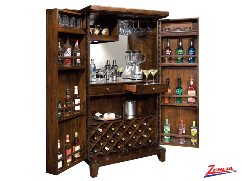 rogue-wine-and-bar-cabinet-image