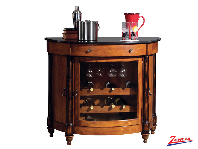 merlot-wine-and-bar-console-image