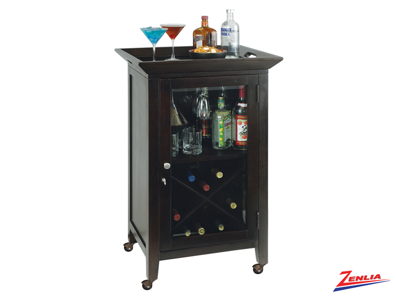 butler-wine-and-bar-console-image