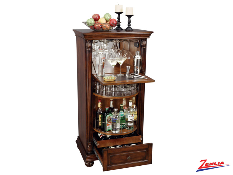 cognac-wine-and-bar-console-image