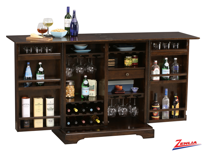 ben-wine-and-bar-console-image