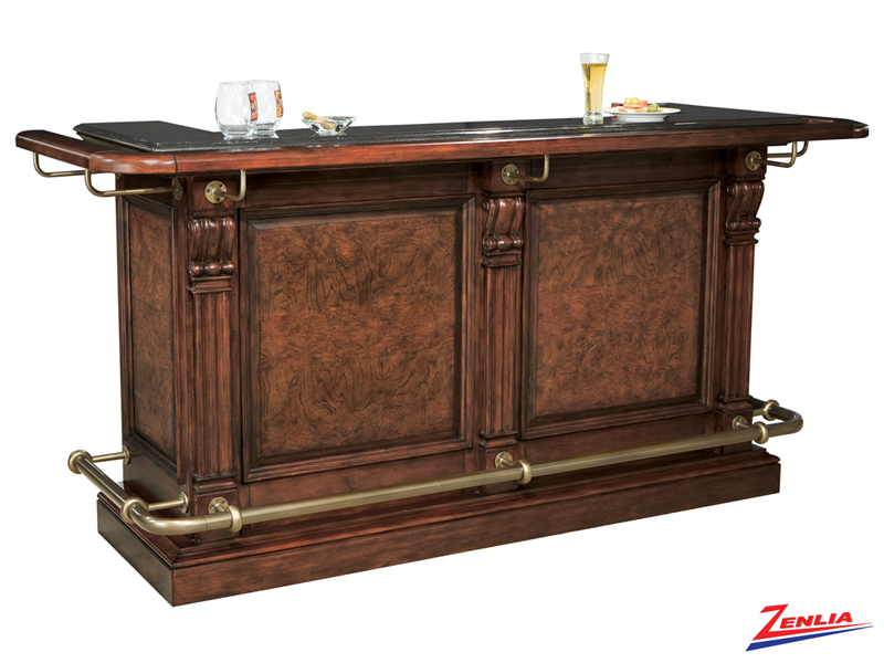 cheers-bar-image