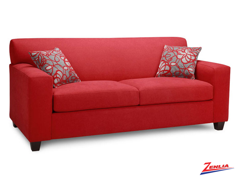 Style 1008 Sofa Bed