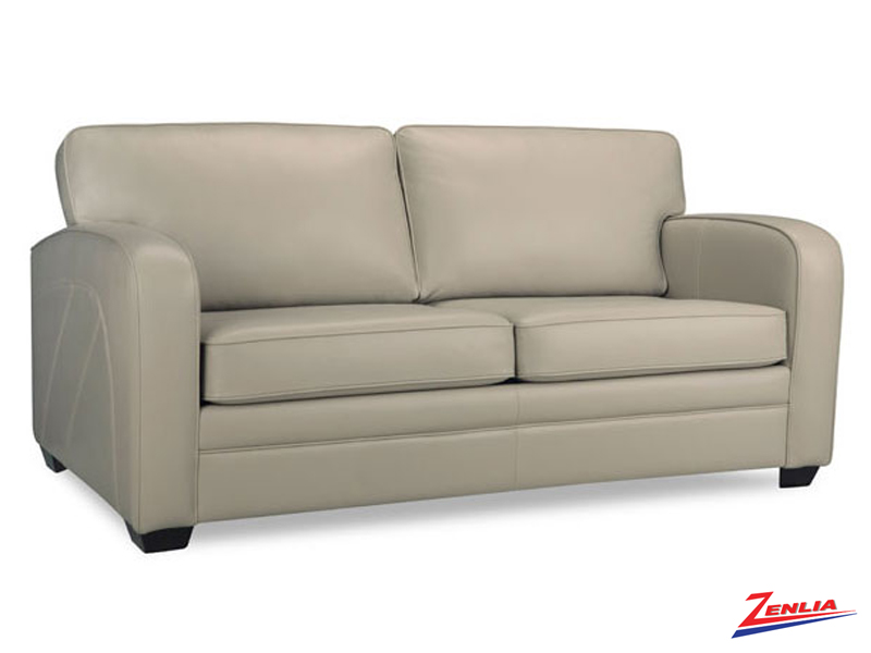 Style L41 Sofa Bed