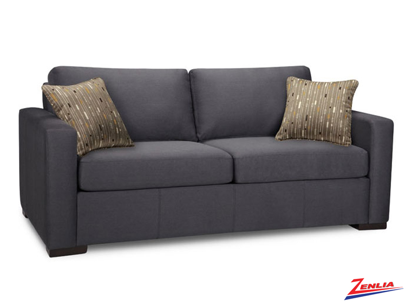 Style 979 Sofa Bed