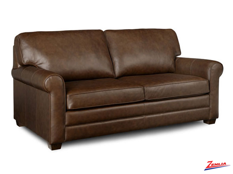Style L93 Sofa Bed