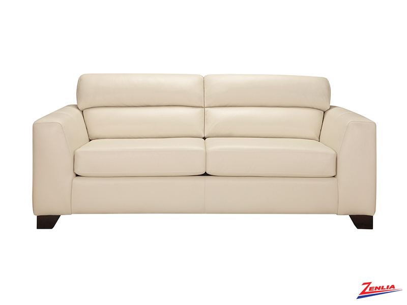 Style L28 Sofa Bed