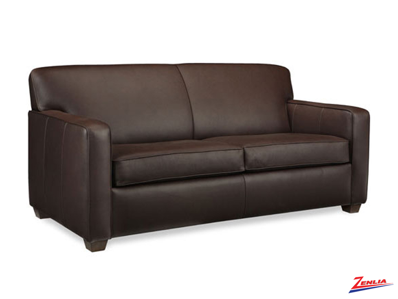 Style L94 Sofa Bed